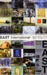 East International Norwich, Exhibition Catalogue